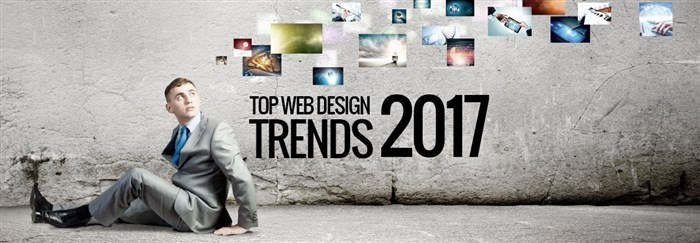Web Design Trends To Expect In 2017 | Web Design Lebanon